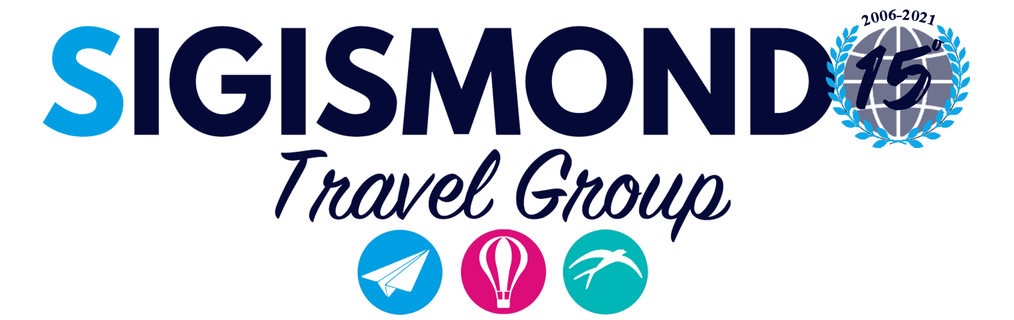 Sigismondo Travel Group